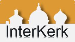 Interkerk